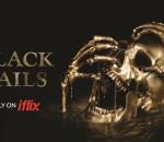 black_sails_4