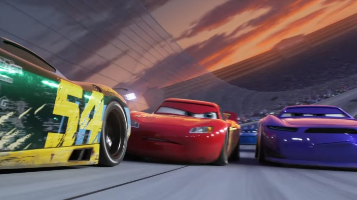 cars3_extended_look
