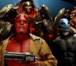 hellboy_2_golden_army