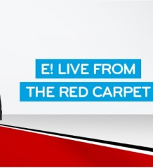 red_carpets
