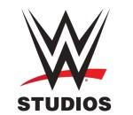 wwe_studios
