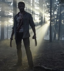 Logan_review