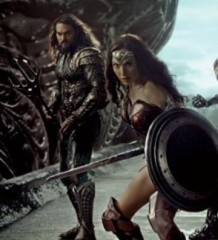 jla_trailer_new
