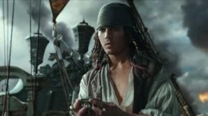 pirates_5_2