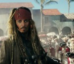 pirates_5_5