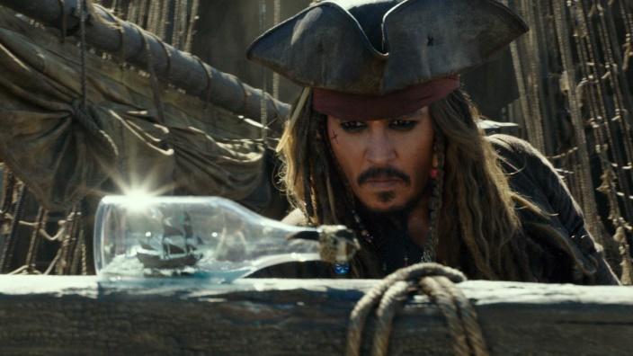 pirates_5_main