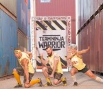 team_ninja_warrior