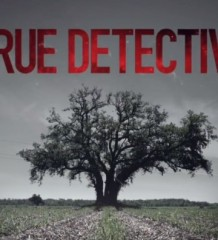 true_detective_logo