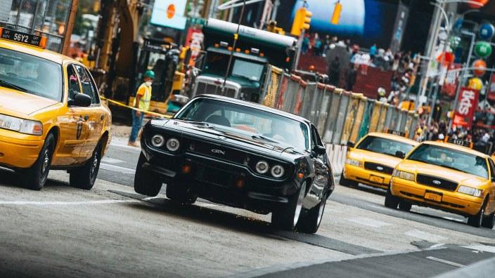 Fast-8-cars-1