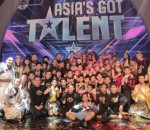 asia_got_talent_cast