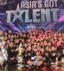 asia_got_talent_cast