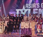 asia_got_talent_season_2