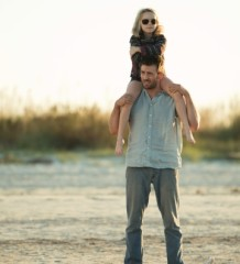 gifted_1_review