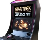star_trek_game