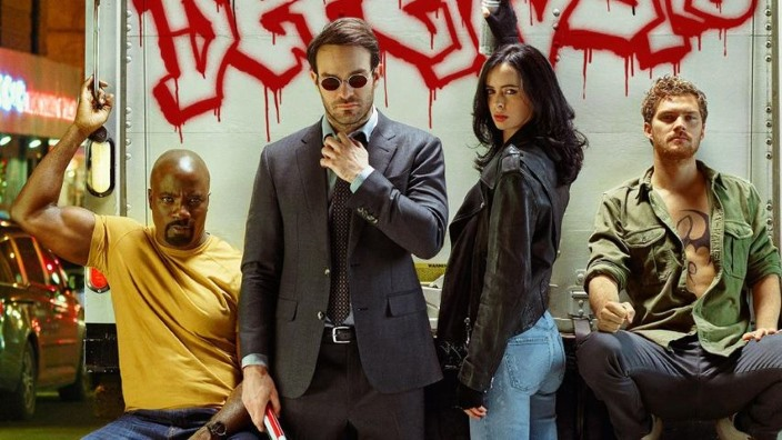 the_defenders_first