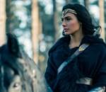 Wonder_Woman_Final
