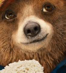 paddington_sequel