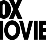 FOX_Movies