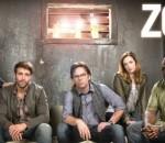 Zoo_S3