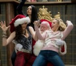 bad_moms_christmas