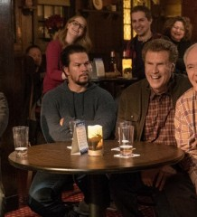 daddy_home2