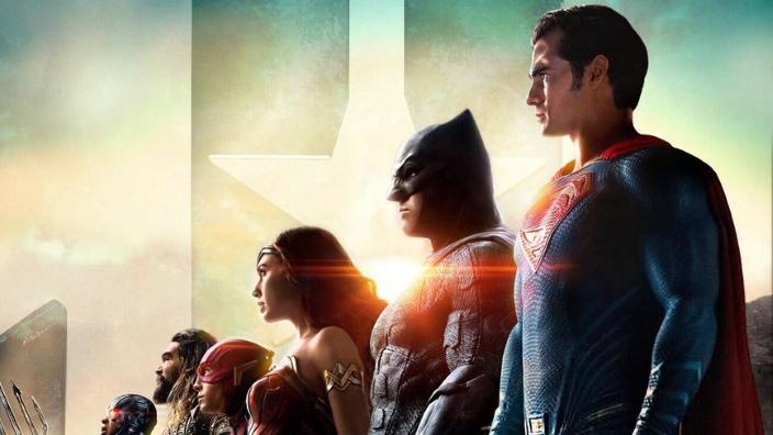 justice_league_superman