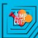 Jumpcut-03 copy