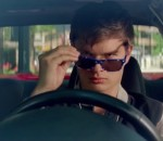 baby_driver_clip