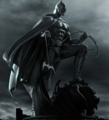 batman_pewters1