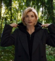 doctor_who_jodie