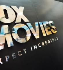 fox_movies_event