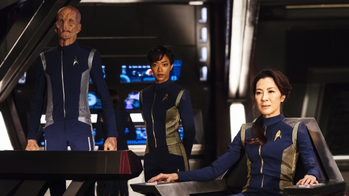 star_trek_discovery_trailer