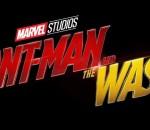 ant_man_wasp_logo