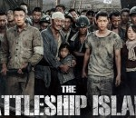 battle_ship_island