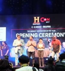 history_con_event1