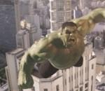 hulk_renault
