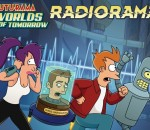 Jam_City_FUTURAMA_Podcast_Episode