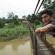 Surviving Borneo