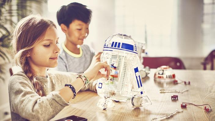 droids2