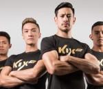 kix_tough