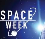 space_week