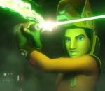 star-wars-rebels-season-4-images-ezra