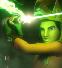 star-wars-rebels-season-4-images-ezra