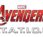 avengers_station_1