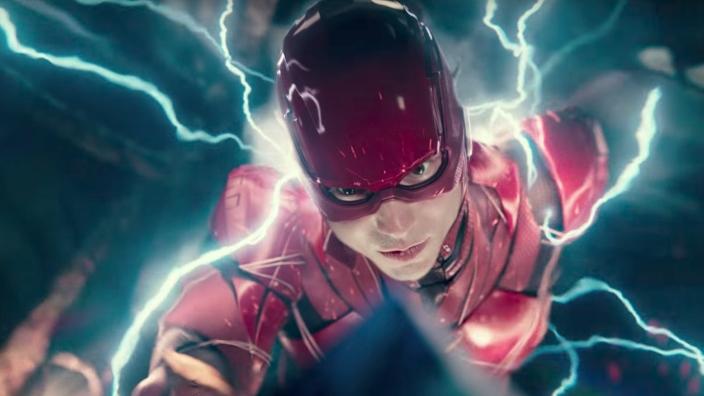 the_flash_JLA
