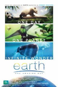 Earth_Poster27x40