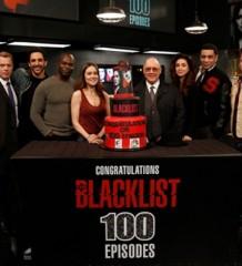 black_list_100