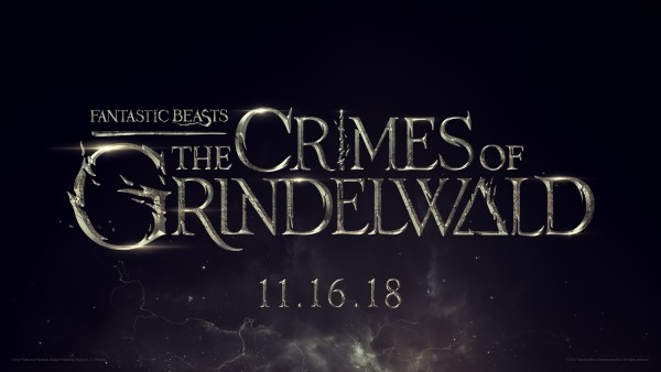 fantastic-beasts-the-crimes-of-grindelwald-logo-600x338