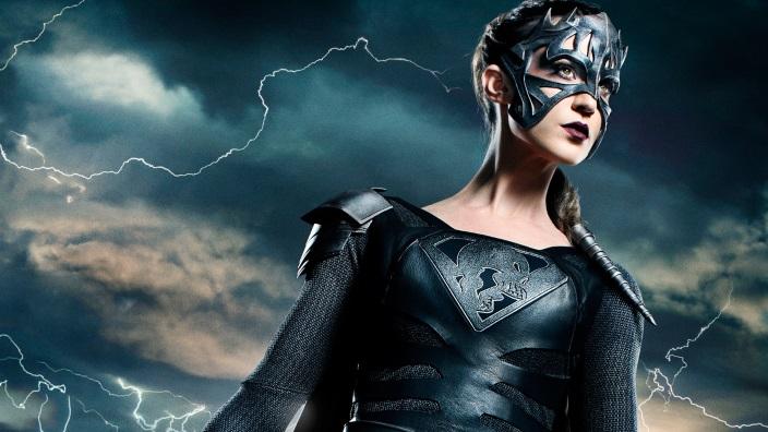 supergirl_reign