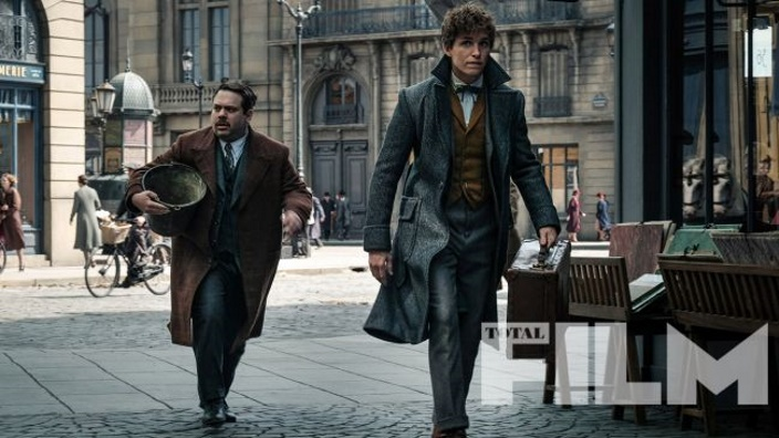 fantastic_beasts_new_image